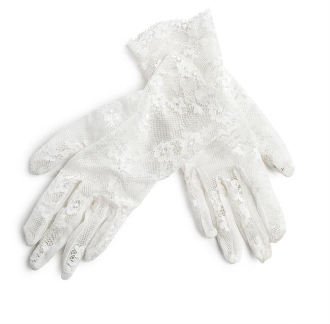 PW-romance gloves