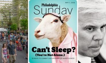 Sunday-05-01-16