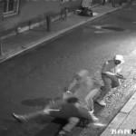 bank-street-robbery-940x540
