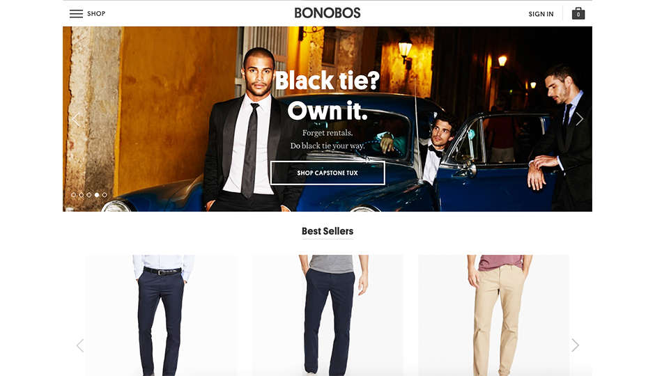 bonobos philly