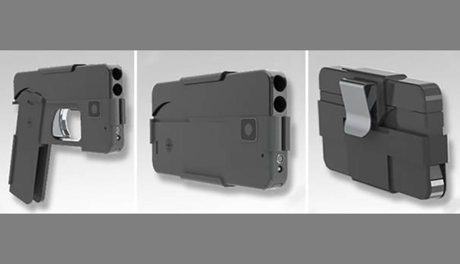 cell-phone-gun