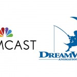 comcast-dreamworks-940x540