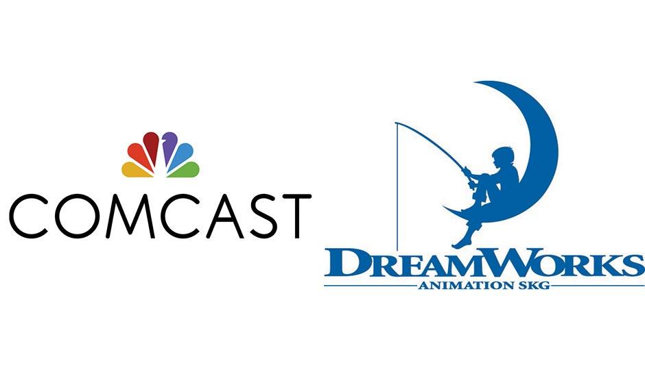 comcast-dreamworks-940x540