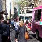 dine-out-for-life-food-trucks-940