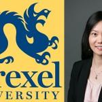 Drexel - study - sandpaper - Chen Wang