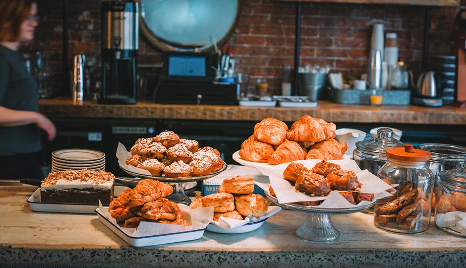 hungry pigeon pastries neal santos 940