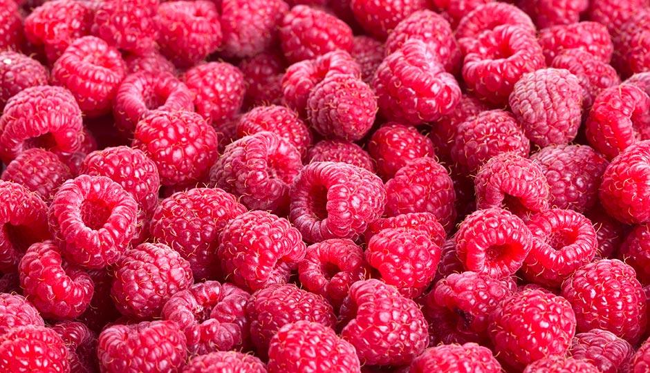 iStock_raspberries-940x540