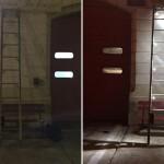 illuminated-ladder-940x540