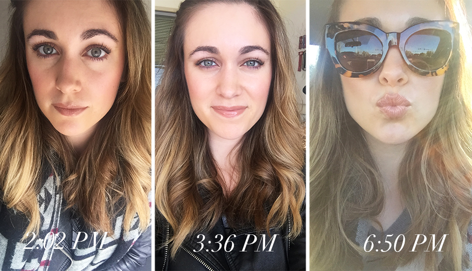kylie lip kit review gloss literally