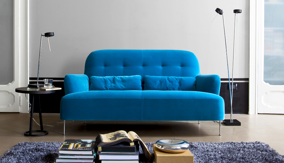 4 home design trends that are about to be huge for Ligne roset france