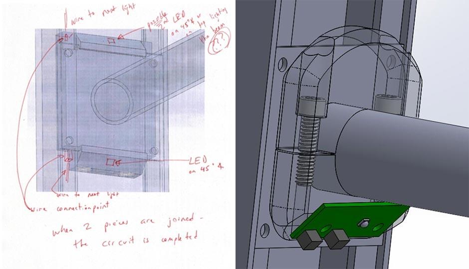 lit-ladder-diagram-940x540