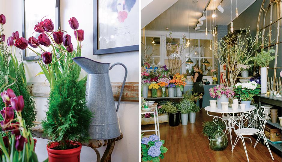 6 Gorgeous Local Garden Shops Shoppist