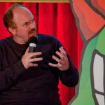 louis-ck-helium-comedy-club