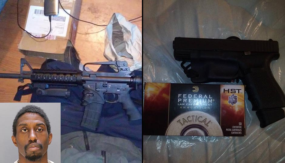 phillips-guns-940x540