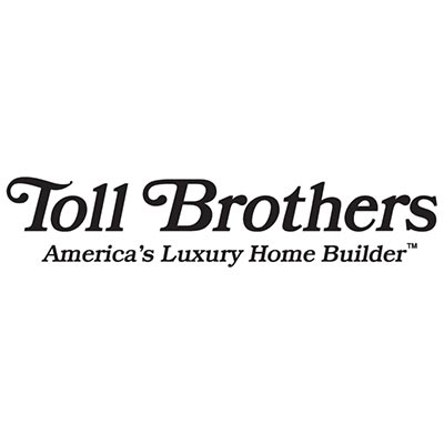 preview-Toll_Brothers-400x400