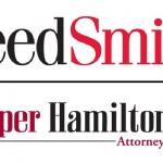 reed-smith-pepper-hamilton-940x540