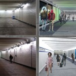 SEPTA - concourse new renderings