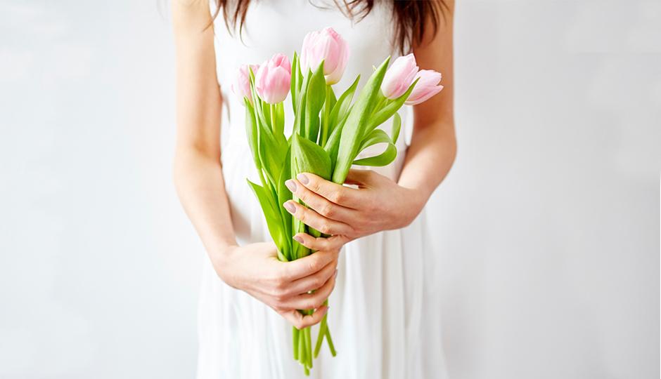 spring beauty treatments