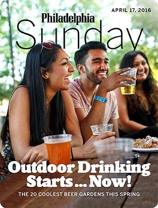 sunday-041716-beer-gardens-315x413