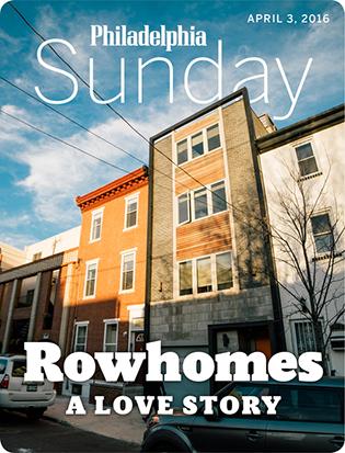 weekly_2016-04-03_rowhomes_720-315-413