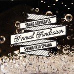 Young Advocates of Philadelphia presents a night of swing dancing for a great cause.
