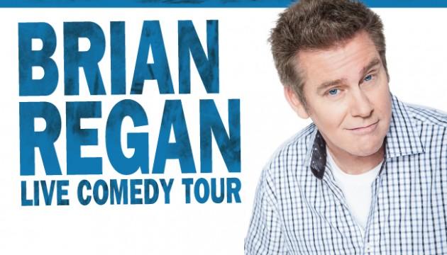 Brian-Regan-650X370