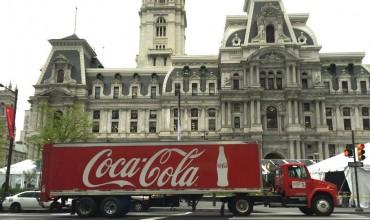 Coke-City-Hall-940x540