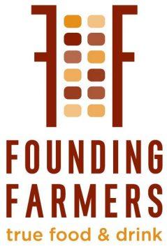 FoundingFarmersLogo