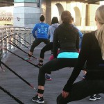 Freehouse Fitness | Photo via Facebook