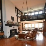 106 White Tower Lane, North Wales, Pa. 19454 | TREND Images via BHHS Fox & Roach
