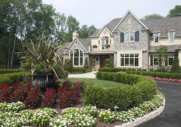 Design Home 2008