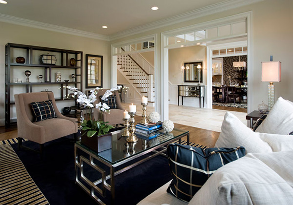 Design Home 2009
