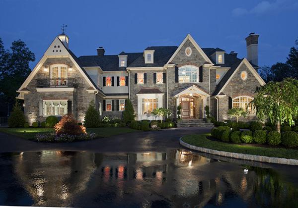 Design Home 2010