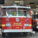Philadelphia-Fire-Department-Engine