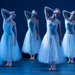 "Pennsylvania Ballet's ""A Program of Firsts"""
