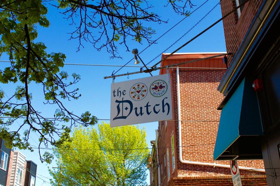TheDutch9