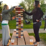 ambler yards jenga 940