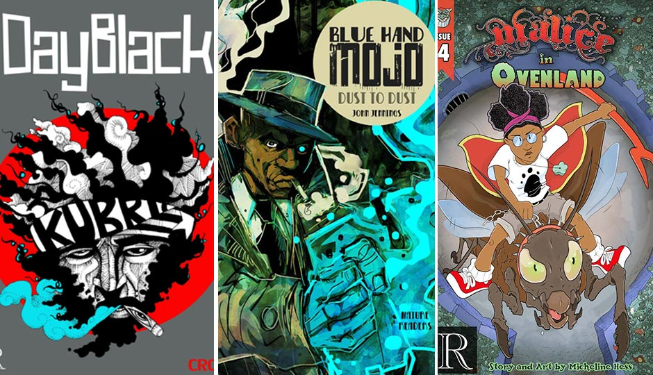 black-comics-marquee-940x540