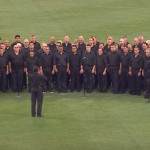 San Diego Gay Men Chorus (Screenshot from YouTube)