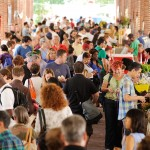 Headhouse Square Farmers Market | The Food Trust