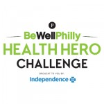 health hero logo social