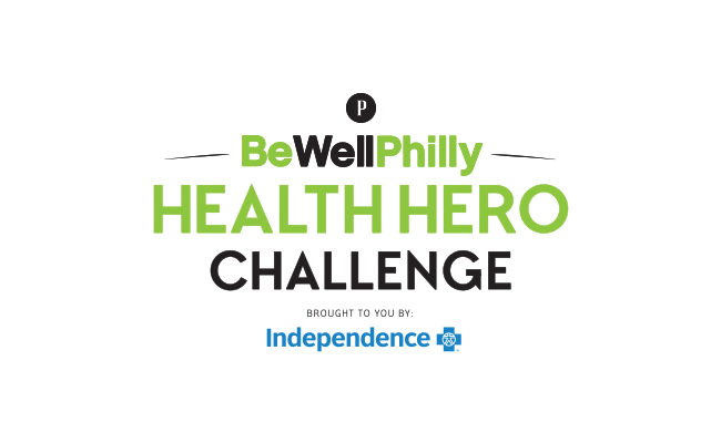 Meet the 2016 Health Hero Challenge Semifinalists! | Be Well Philly