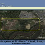 Palmyra site. Photo via New Jersey State Commission of Investigation
