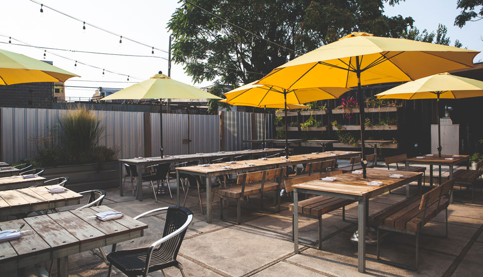 kensington-quarters-courtyard-940
