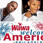 leslie-odom-yazz-the-greatest-welcome-america-940x540
