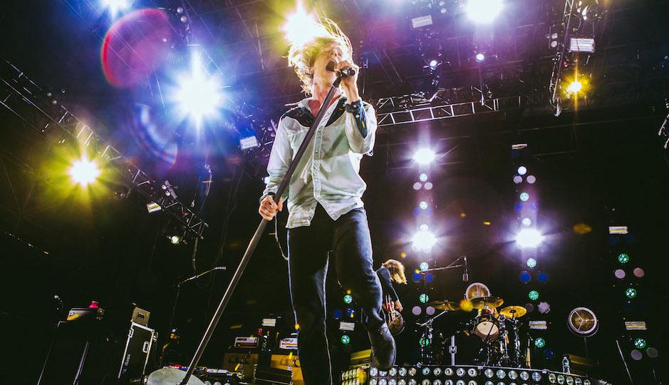 Chris mann concert dates