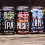neshaminy-creek-beers-940
