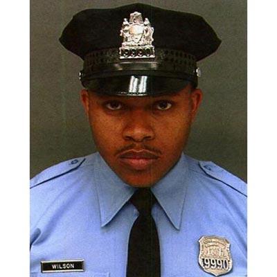 officer-robert-wilson-iii-400x400