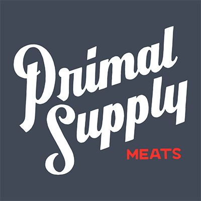 primal supply meats 400