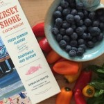 shore-cookbook-deborah-smith